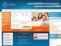 Assurance de prêt 45/64 ans