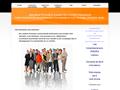 Assurance pro Audit et Conseil