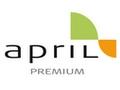 APRIL Premium - Assurances Auto et Habitations Haut de Gamme et Loyers impayés